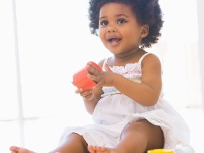 Nuryl: Shaping the Fetal Brain