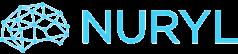 Nuryl
