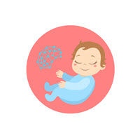 Nuryl - An Innovative website and mobile app to enhance baby brain development through high information music making your infant smarter